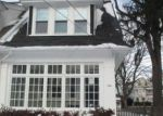 Foreclosed Home in Havertown 19083 124 STRATHMORE RD - Property ID: 4254505