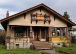 Foreclosed Home in Roseburg 97470 1718 NE COMMERCIAL AVE - Property ID: 4254509