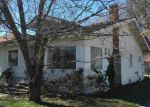 Foreclosed Home in Baker City 97814 1435 DEWEY AVE - Property ID: 4254520