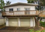 Foreclosed Home in Depoe Bay 97341 145 SW SOUTH POINT ST - Property ID: 4254523