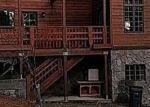Foreclosed Home in Ashland 97520 2044 HYATT PRAIRIE RD - Property ID: 4254524