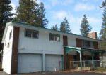 Foreclosed Home in Klamath Falls 97601 9018 MCLAUGHLIN LN - Property ID: 4254525
