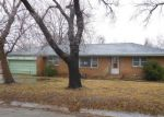 Foreclosed Home in Dewey 74029 300 N CREEK ST - Property ID: 4254527