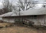 Foreclosed Home in Stigler 74462 402 NE B ST - Property ID: 4254543