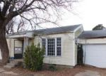 Foreclosed Home in Muskogee 74403 809 OSAGE ST - Property ID: 4254546