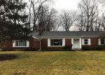 Foreclosed Home in Toledo 43623 4934 FAIRFIELD DR - Property ID: 4254556