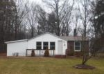 Foreclosed Home in Peninsula 44264 110 WHALEY RD - Property ID: 4254598