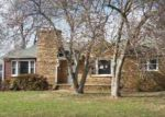 Foreclosed Home in Winston Salem 27107 1009 TEAGUE RD - Property ID: 4254614