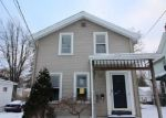 Foreclosed Home in Lockport 14094 62 LEWIS ST - Property ID: 4254635