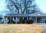 Foreclosed Home in Florissant 63031 14 RADFORD DR - Property ID: 4254679