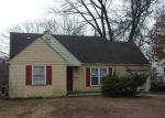 Foreclosed Home in Kansas City 64130 4263 E 62ND ST - Property ID: 4254680