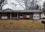 Foreclosed Home in Florissant 63033 11953 BRANRIDGE RD - Property ID: 4254687