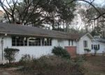 Foreclosed Home in Jackson 39216 3732 GREENWICH ST - Property ID: 4254699