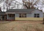 Foreclosed Home in Jackson 39206 788 LAUNCELOT RD - Property ID: 4254703