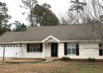Foreclosed Home in Diamondhead 39525 647 IONA ST - Property ID: 4254706