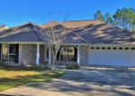 Foreclosed Home in Diamondhead 39525 8914 HANALEI CIR - Property ID: 4254709