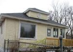 Foreclosed Home in Muskegon 49441 905 WINDSOR AVE - Property ID: 4254743