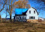 Foreclosed Home in Midland 48642 2462 W RIVER RD - Property ID: 4254753