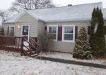 Foreclosed Home in Chicopee 1013 104 CATHERINE ST - Property ID: 4254768