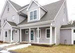 Foreclosed Home in Somerset 2725 700 LEES RIVER AVE UNIT 15 - Property ID: 4254769