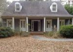 Foreclosed Home in Mandeville 70471 106 SHERRY LN - Property ID: 4254779