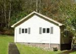 Foreclosed Home in Stanville 41659 899 SHOP BR - Property ID: 4254787