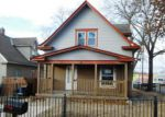 Foreclosed Home in Kansas City 66102 1402 ARMSTRONG AVE - Property ID: 4254802