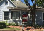 Foreclosed Home in Atchison 66002 913 S 5TH ST - Property ID: 4254804