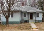 Foreclosed Home in Wellington 67152 311 S F ST - Property ID: 4254807