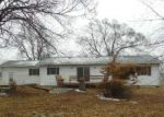 Foreclosed Home in Osage City 66523 305 N 4TH ST - Property ID: 4254810