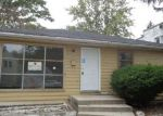 Foreclosed Home in Harvey 60426 14620 UNION AVE - Property ID: 4254836