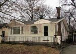 Foreclosed Home in Springfield 62703 1915 S 5TH ST - Property ID: 4254843