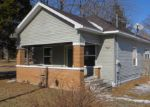 Foreclosed Home in Mulkeytown 62865 4509 G ST - Property ID: 4254866