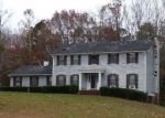 Foreclosed Home in Fayetteville 30214 917 KITE LAKE TRL - Property ID: 4254885