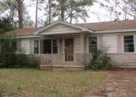 Foreclosed Home in Albany 31707 1715 MELROSE DR - Property ID: 4254888