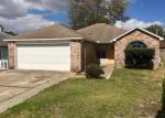 Foreclosed Home in Fort Walton Beach 32547 944 SOUTHERN OAKS CT - Property ID: 4254929