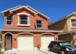 Foreclosed Home in Rockledge 32955 906 OCASO LN UNIT 205 - Property ID: 4254933