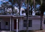 Foreclosed Home in New Port Richey 34652 6640 DEL PRADO TER - Property ID: 4254946