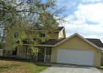 Foreclosed Home in Land O Lakes 34639 3752 BISCAY PL - Property ID: 4254954