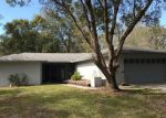 Foreclosed Home in Land O Lakes 34639 4739 PARKWAY BLVD - Property ID: 4254957