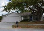 Foreclosed Home in Lutz 33549 1246 BAYCOVE LN - Property ID: 4254984