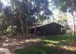 Foreclosed Home in Bonita Springs 34135 28067 OAK LN - Property ID: 4254996