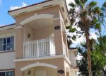 Foreclosed Home in Homestead 33035 2651 SE 12TH RD UNIT 206 - Property ID: 4255006