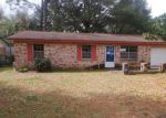 Foreclosed Home in Pensacola 32526 6203 CHICAGO AVE - Property ID: 4255009