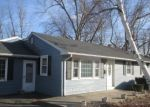 Foreclosed Home in Windsor Locks 6096 135 BELAIRE CIR - Property ID: 4255035
