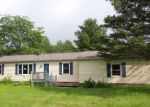 Foreclosed Home in Lakeville 6039 12 MEADOW LN - Property ID: 4255042