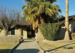 Foreclosed Home in Ridgecrest 93555 500 N SIERRA VIEW ST - Property ID: 4255049