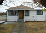 Foreclosed Home in Maricopa 93252 825 HAZELTON ST - Property ID: 4255063
