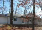 Foreclosed Home in Mountain Home 72653 4703 COUNTY ROAD 25 - Property ID: 4255087