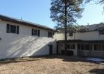 Foreclosed Home in Prescott 86303 600 WINDSONG LN - Property ID: 4255102